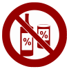 no-alcohol-icon
